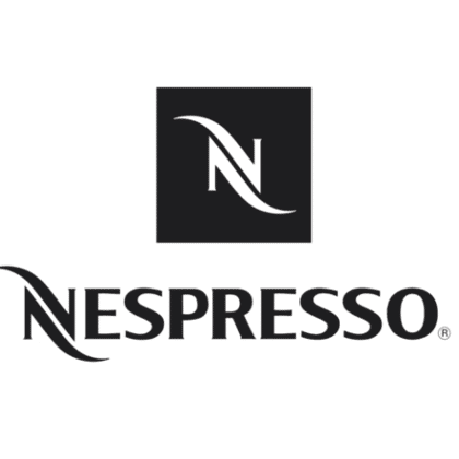 Nestlé supprime 500 emplois sur Vaud
