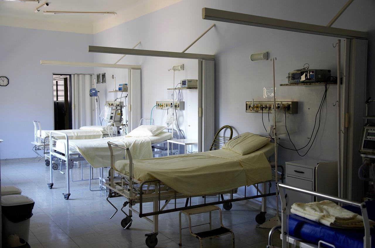 Subside assurance maladie Vaud