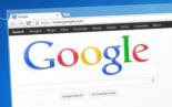 Google a licencié 48 salariés, dont 13 cadres
