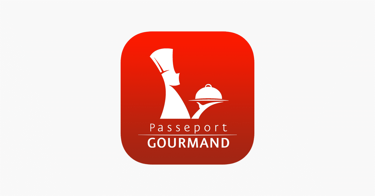 Gagnez 10 guides du Passeport Gourmand