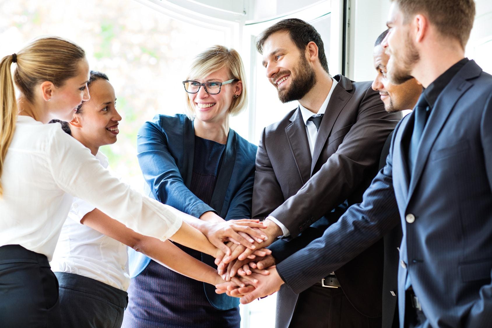 Assurance responsabilité civile et maître d'ouvrage