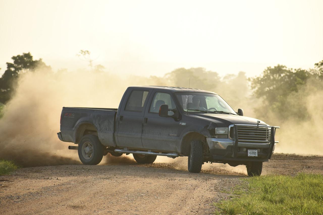 Les immatriculations de diesel chutent lourdement