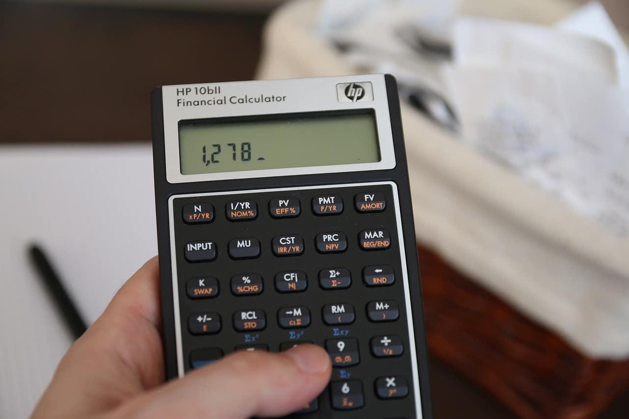 Fiscalité et déclaration d'impôts