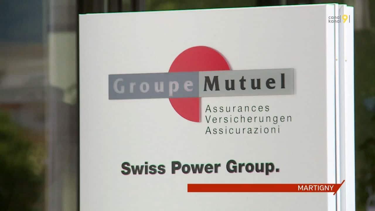 Un quart des assurés du Groupe Mutuel est parti