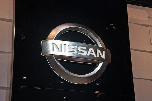 Nissan supprime 51 emplois à Rolle