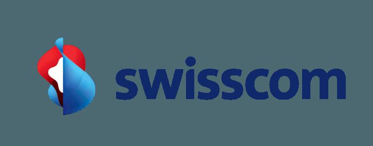 Swisscom se sépare de son service technique