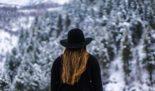 Harcèlement sexuel : Berne devra livrer des chiffres