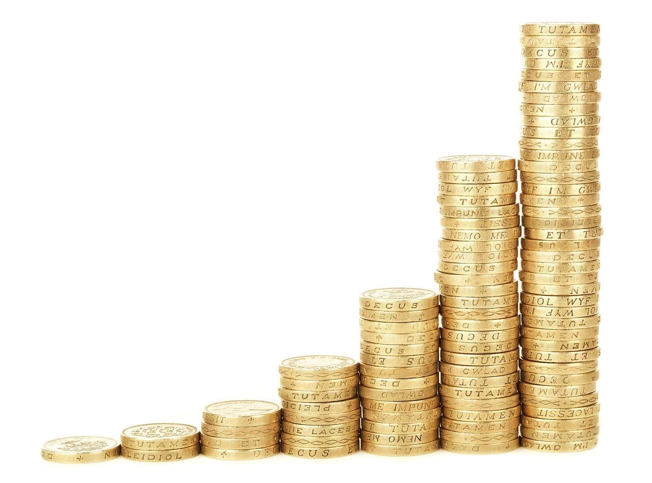 Les déductions fiscales devraient doubler