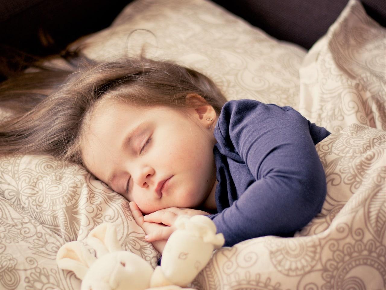 Les urgences pédiatriques ne sont plus atteignables