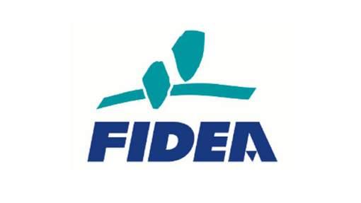 Bâloise rachète pour 543,8 millions le Belge Fidea