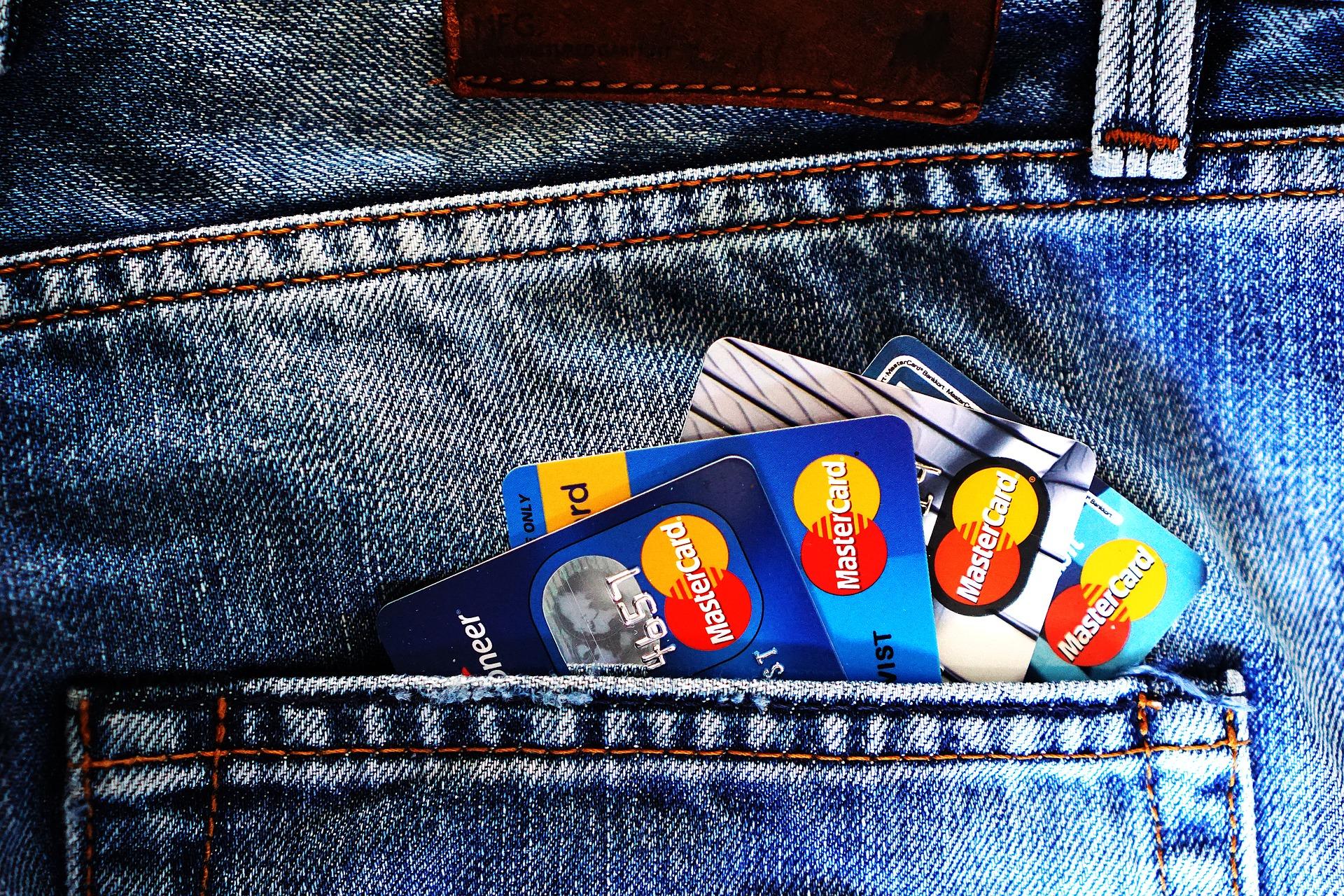 Compte en banque en ligne