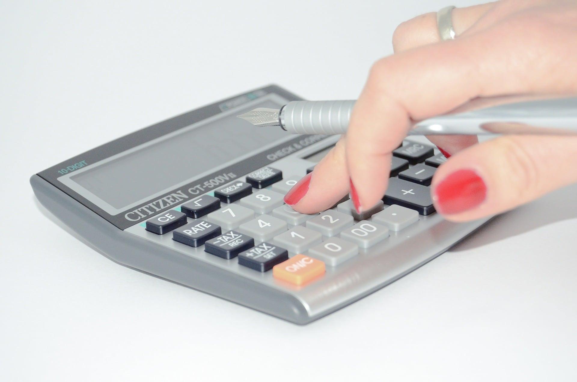 L'impôt sur le revenu en Suisse