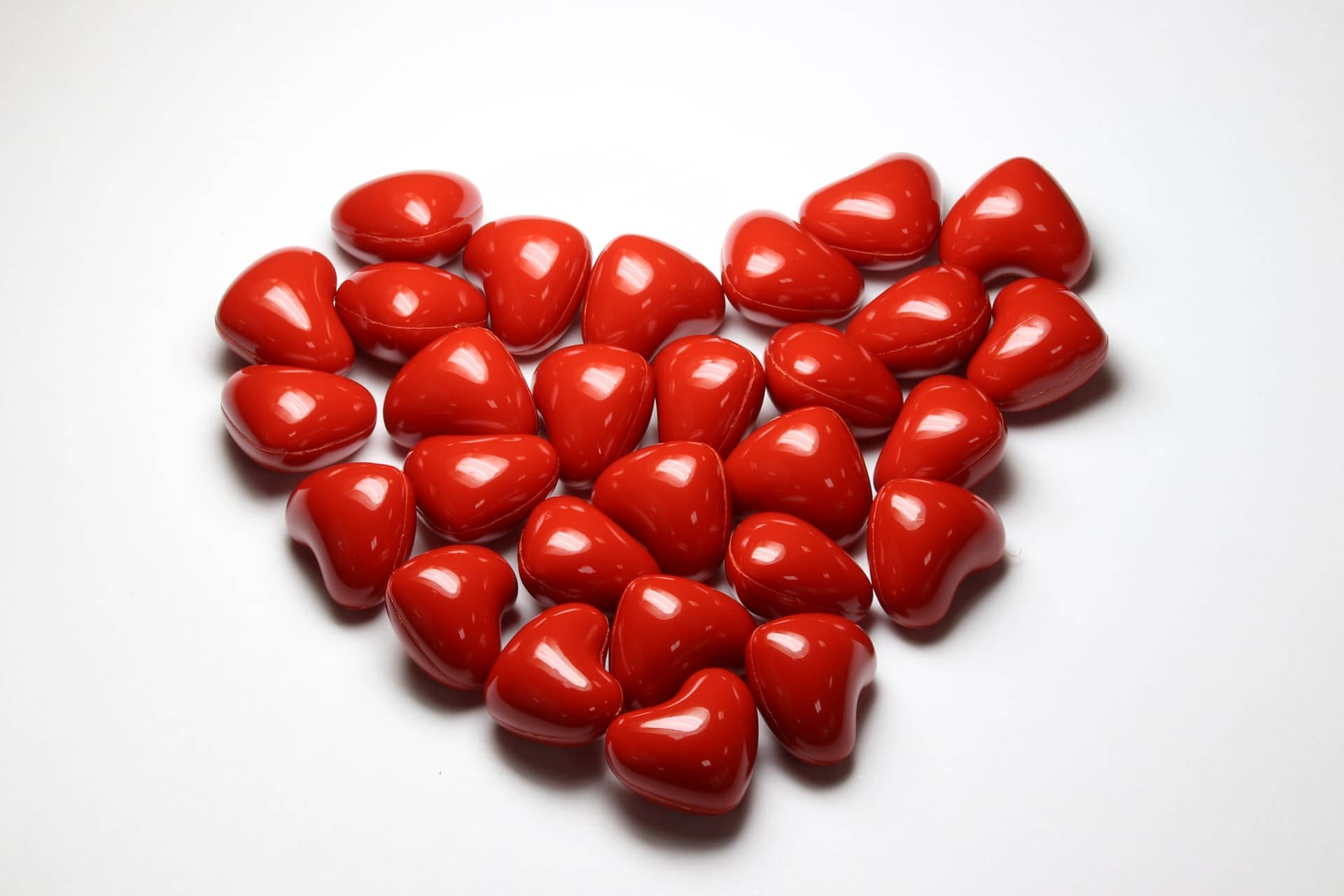 Les assureurs maladies font confiance aux pharmarciens
