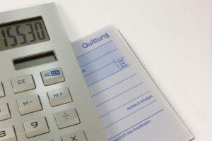 Les différents impôts en suisse