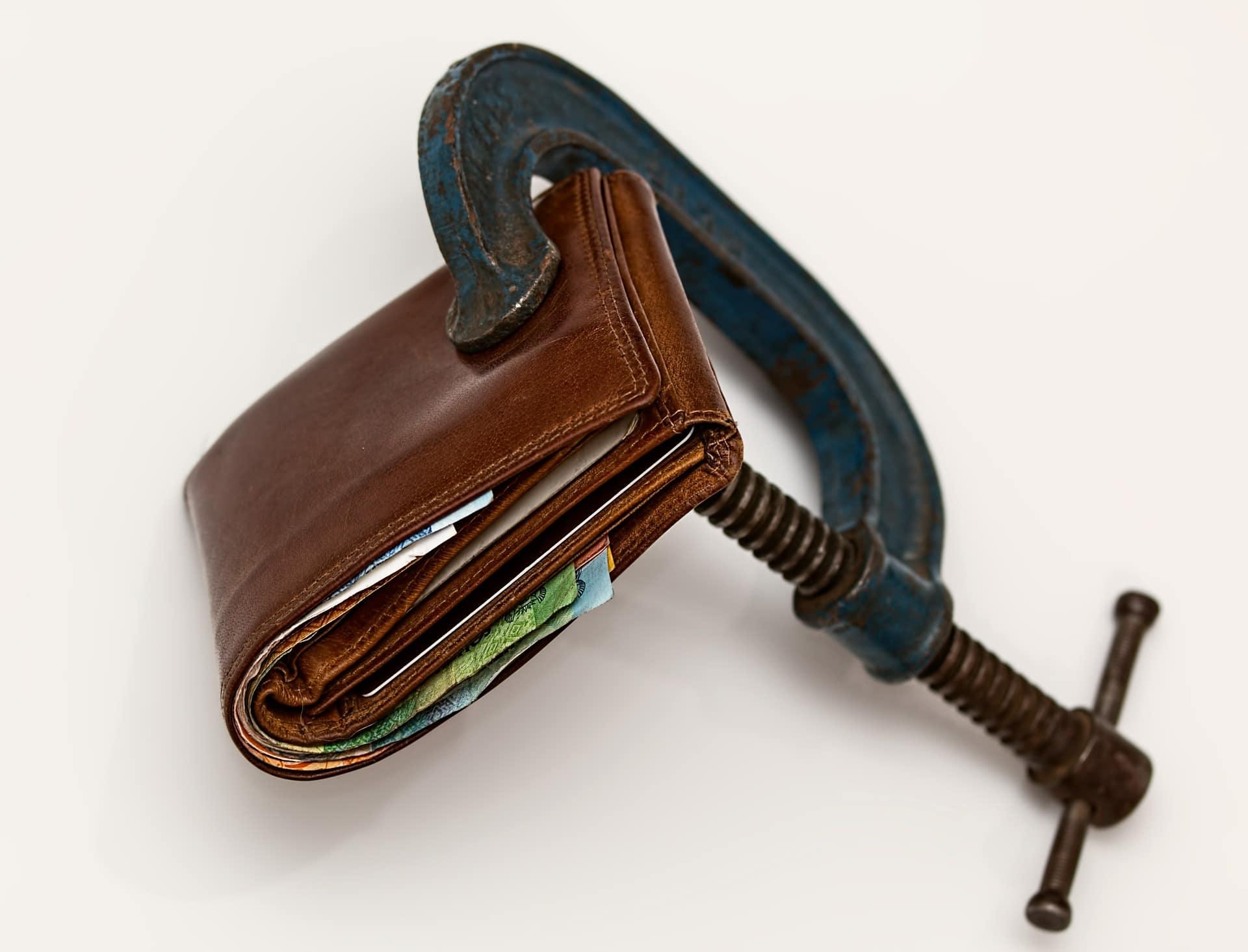 Les différents types d'impôts suisse