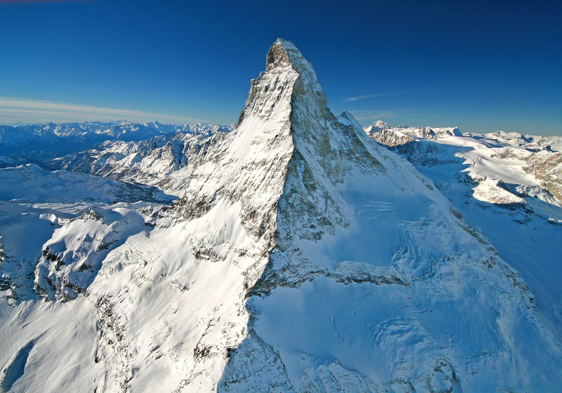 La fiscalité en Suisse