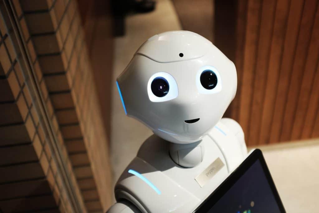 Que valent vraiment les robots de trading ?