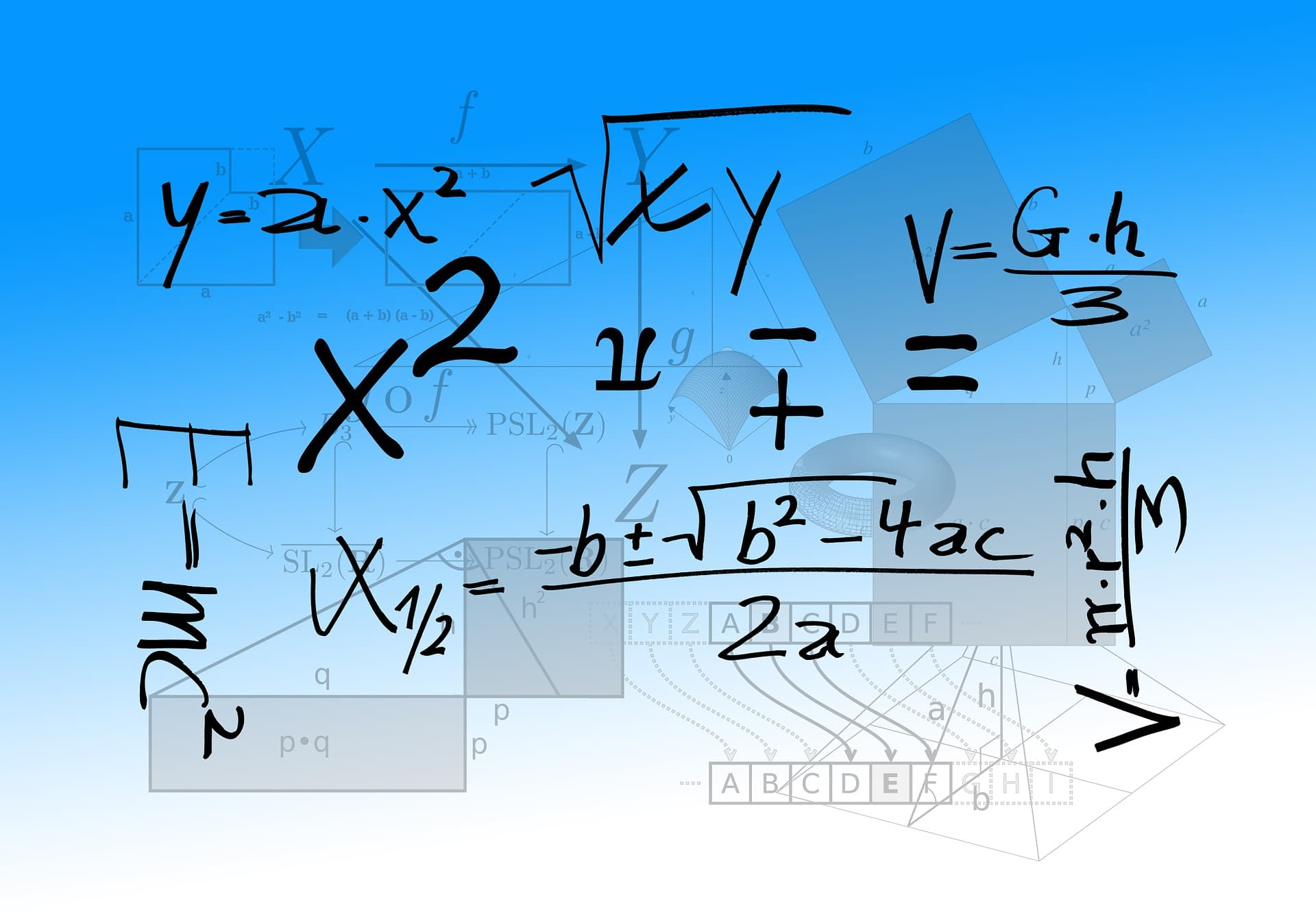 Calcul impôt suisse