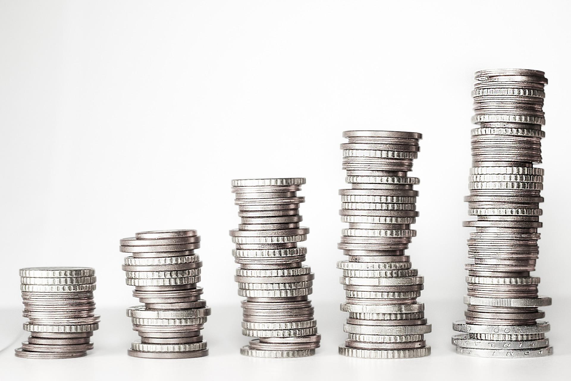 arrangement paiement fiscale