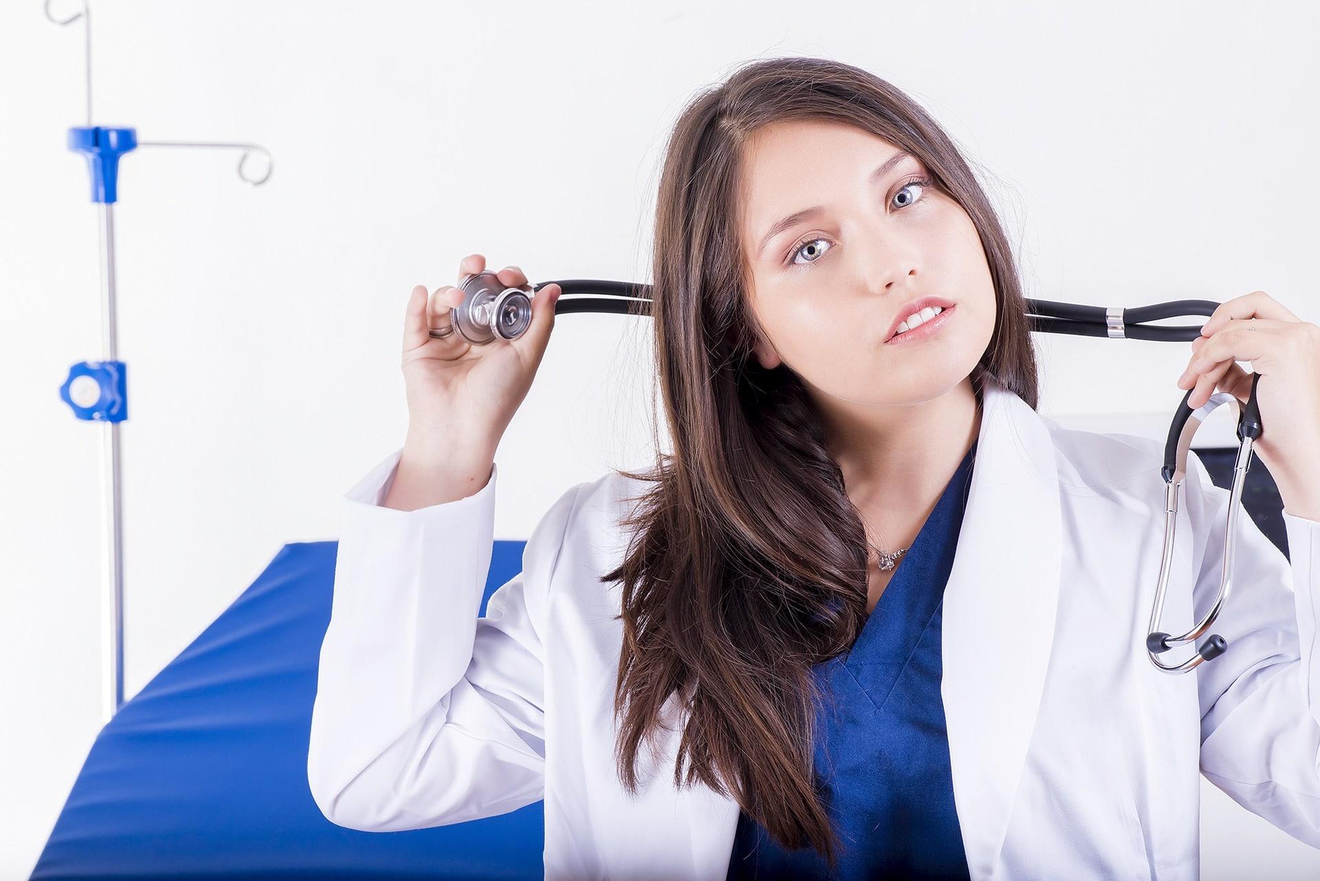 choix médecins assurance maladie