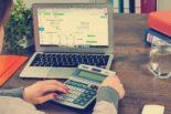 contrôle taxation suisse iimpot