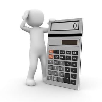 faire quoi controle impot taxation