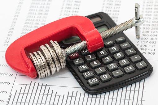 impot délai taxation