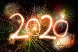 2020 déclaration impôt