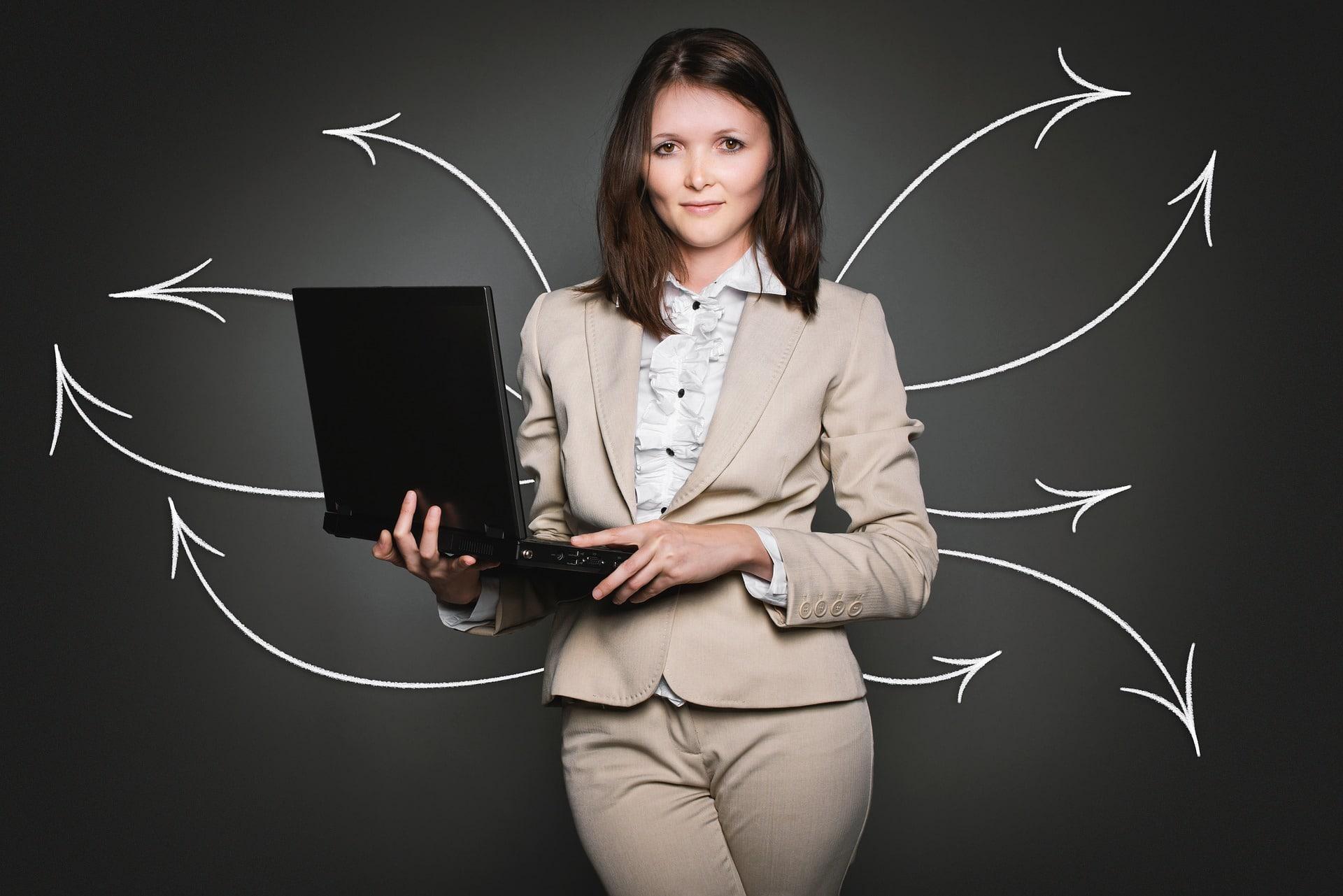Diplôme en comptabilité et gestion