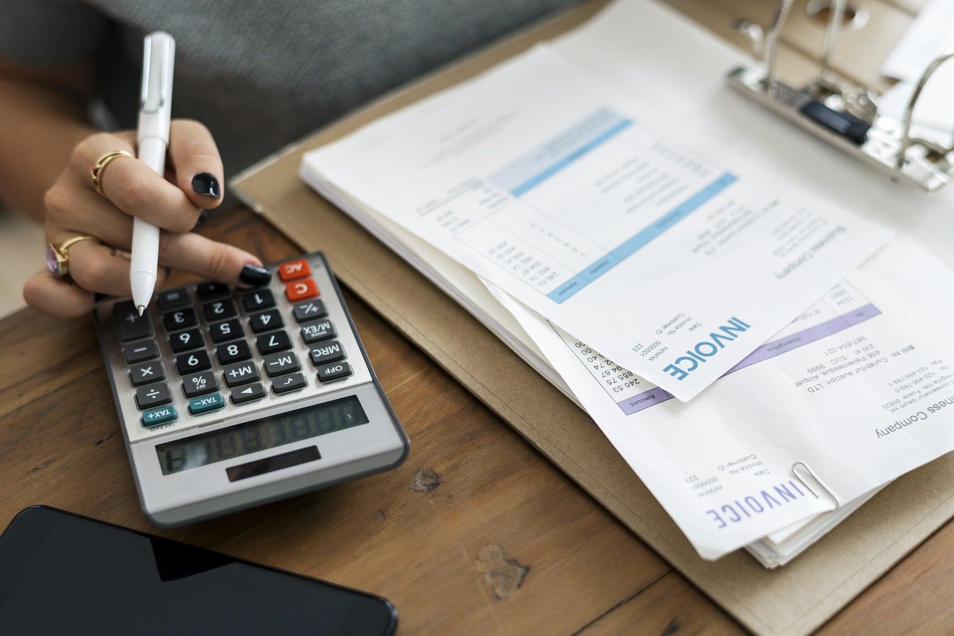 déclaration impôts enjeux
