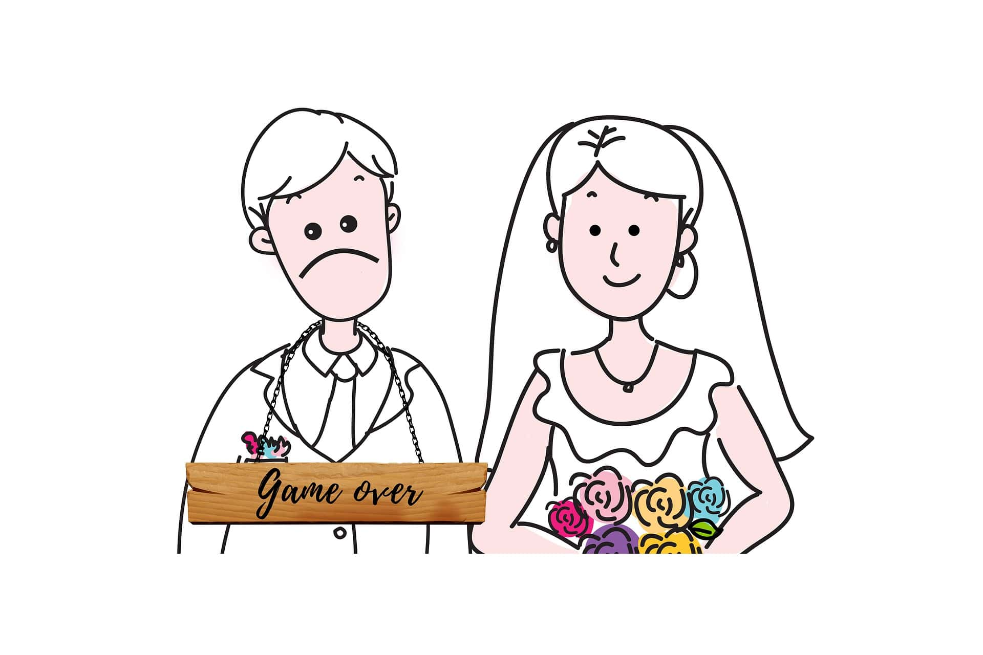 réduction pour célibataire impôts
