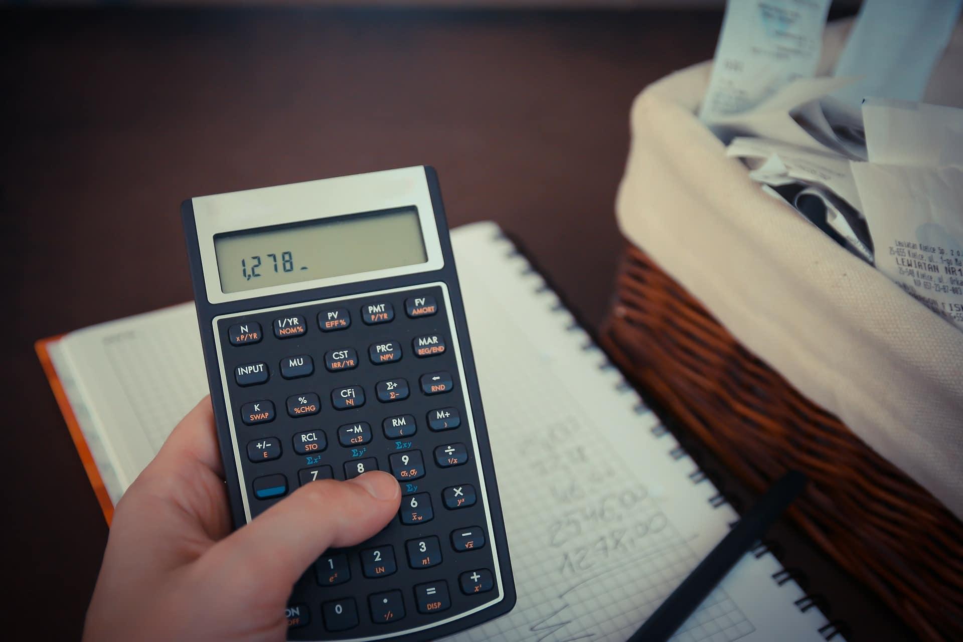 impôt déclaration neuchatel