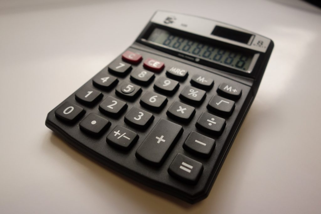 impôts en suisse