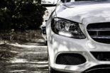 Helvetia assurance voiture