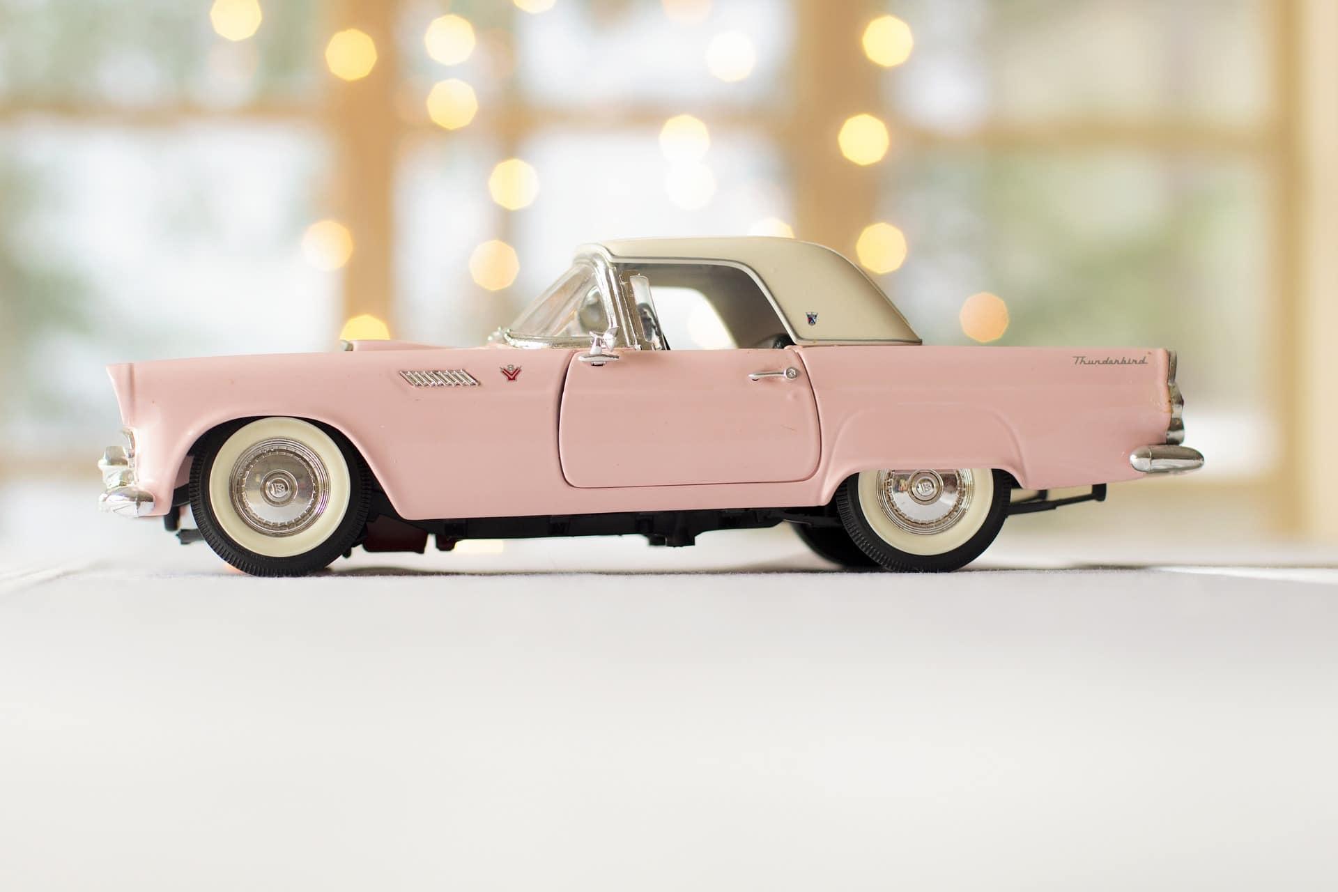 La Mobilière assurance voiture (2)