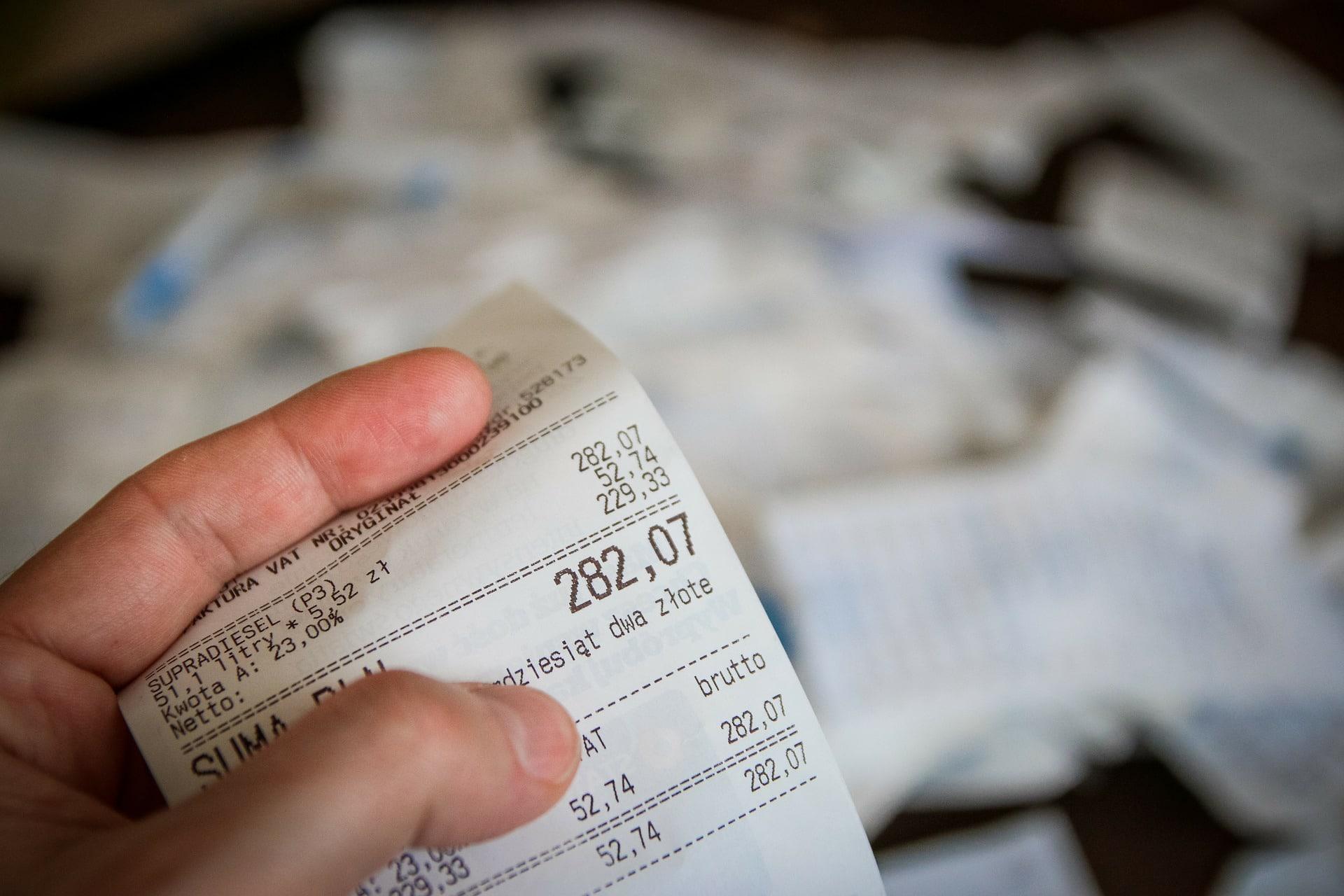 augmentation impôts morges et vevey