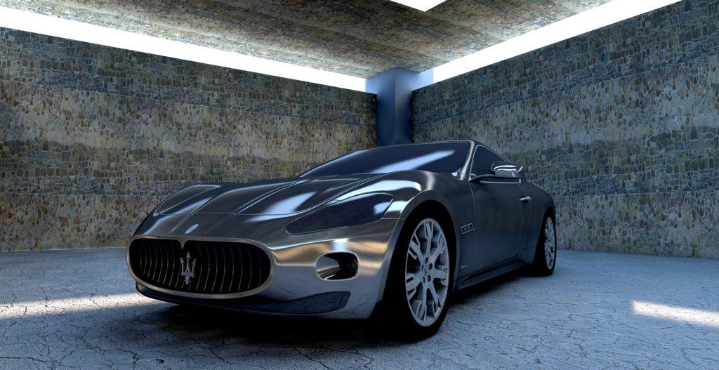 Axa Winterthur assurance voiture (3)