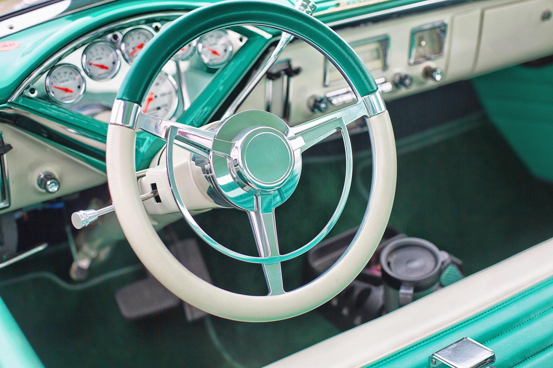 Axa Winterthur assurance voiture