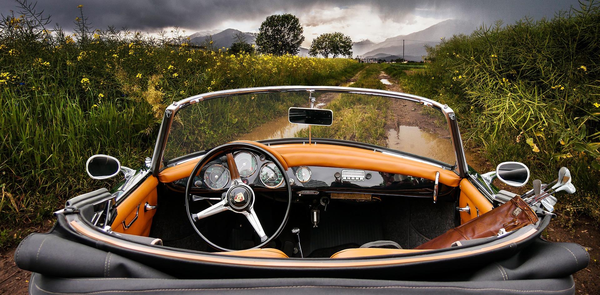 L'assurance voiture en Suisse (2)