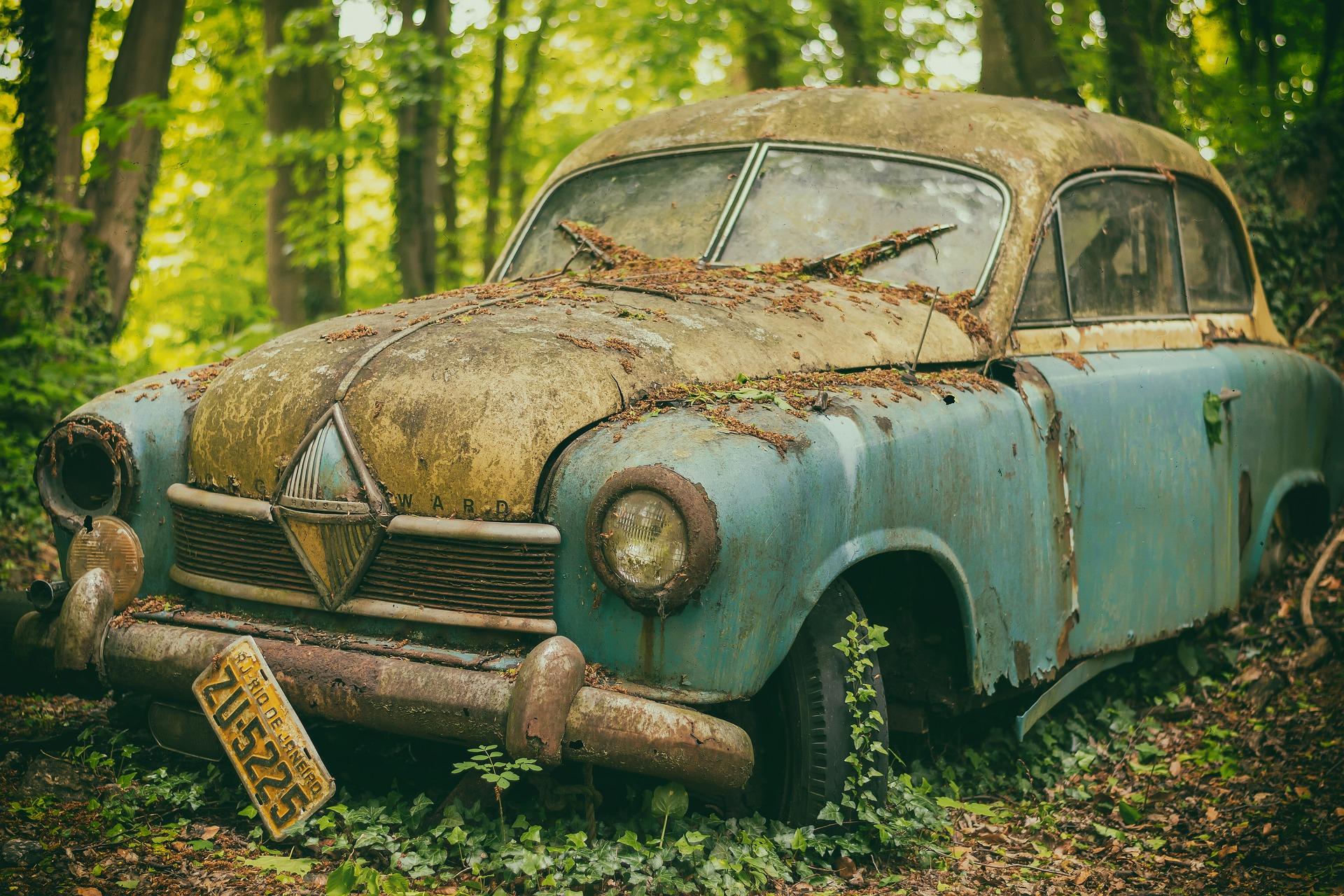 L'assurance voiture en Suisse (3)