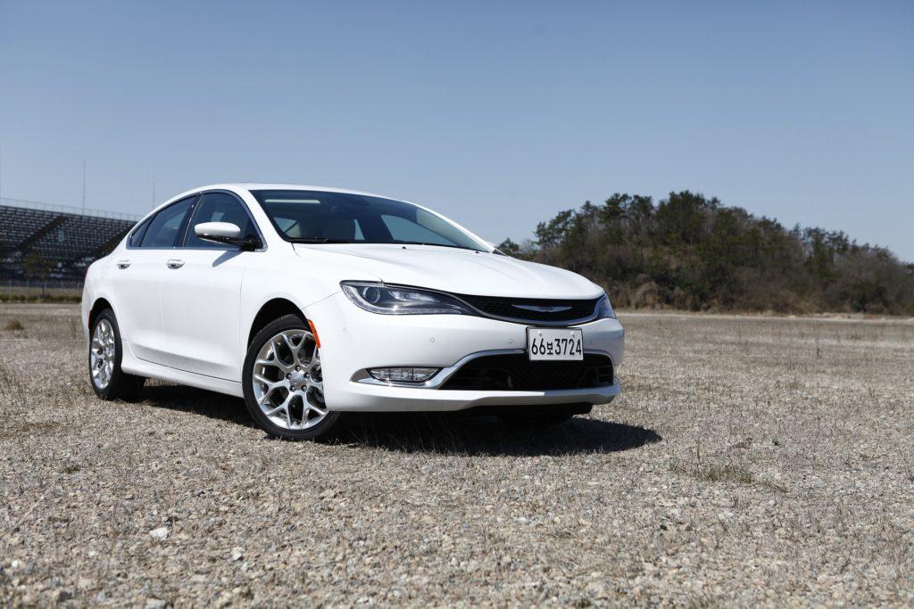 Rachat de Chrysler suspicion de fraude fiscalepar Fiat