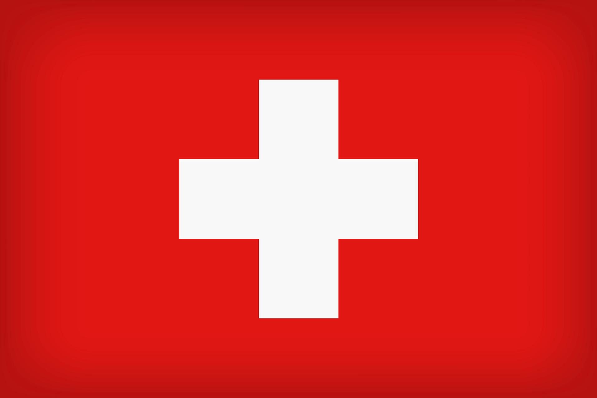 décla impot suisse