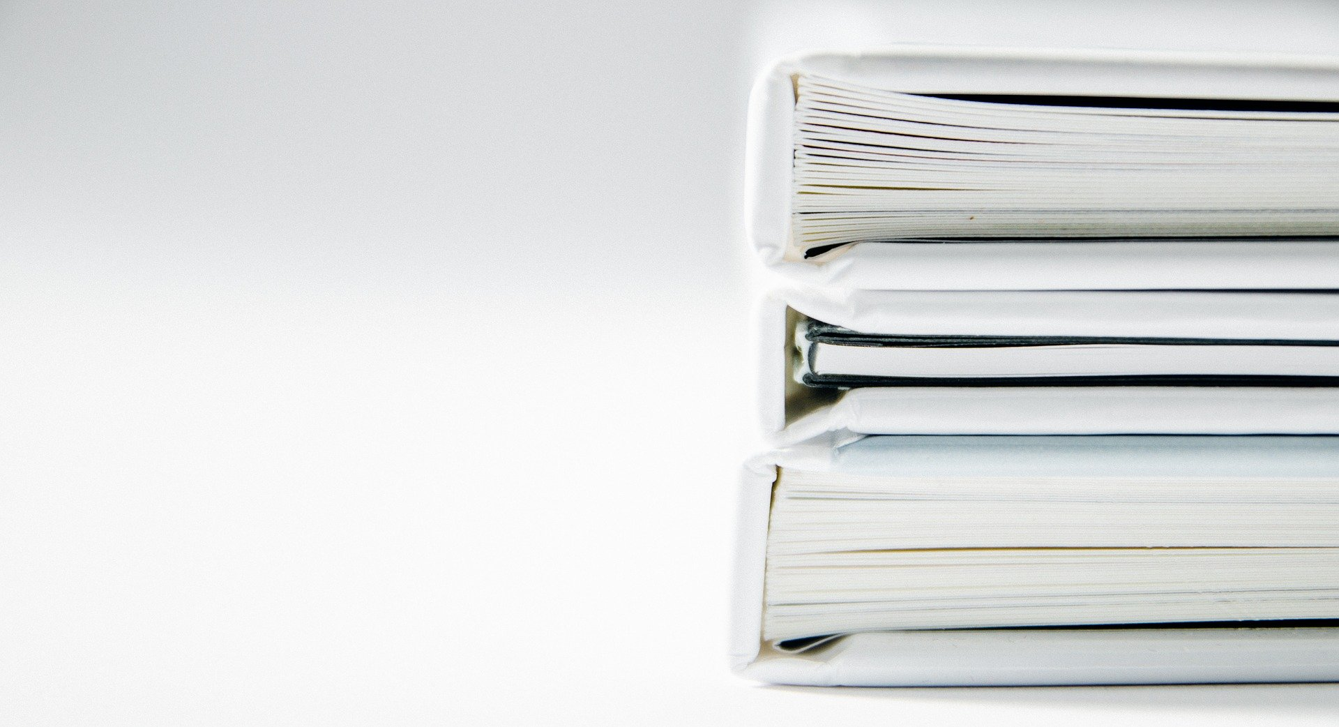 Déclaration impôts Fribourg les points saillants
