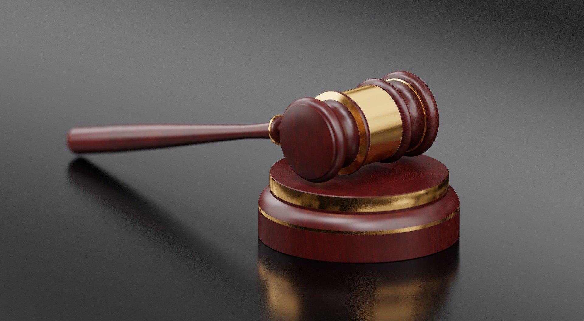 Ce que proposent les compagnies d'assurance de protection juridique en Suisse (2)
