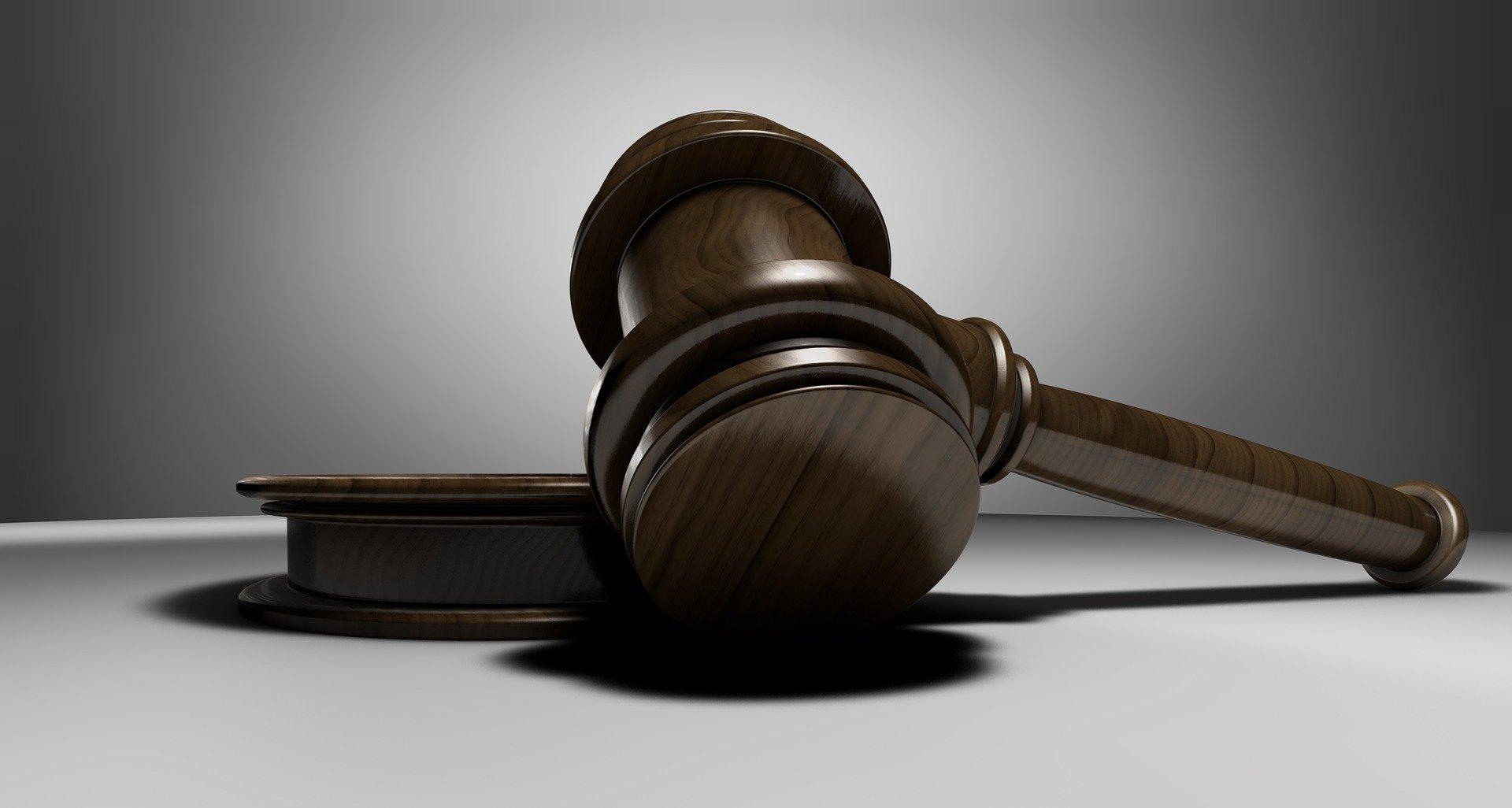 L'assurance de protection juridique, ce qu'il faut savoir (2)