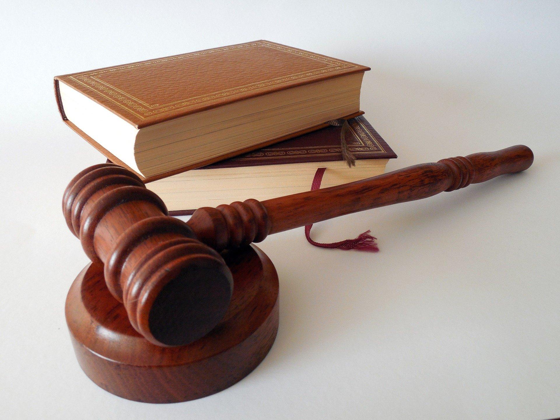 L'assurance de protection juridique, ce qu'il faut savoir