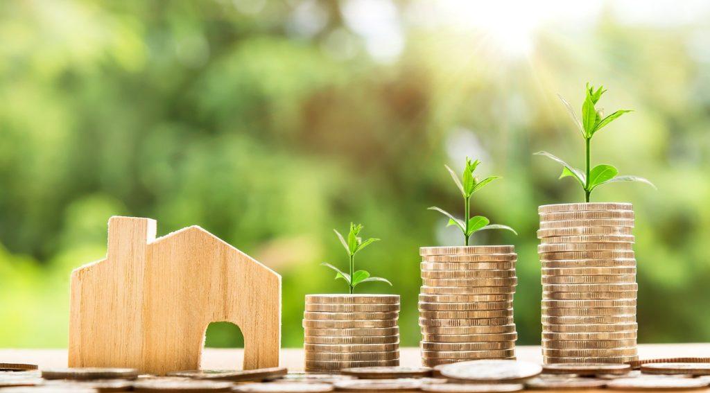 Crédit hypothécaireen suisse