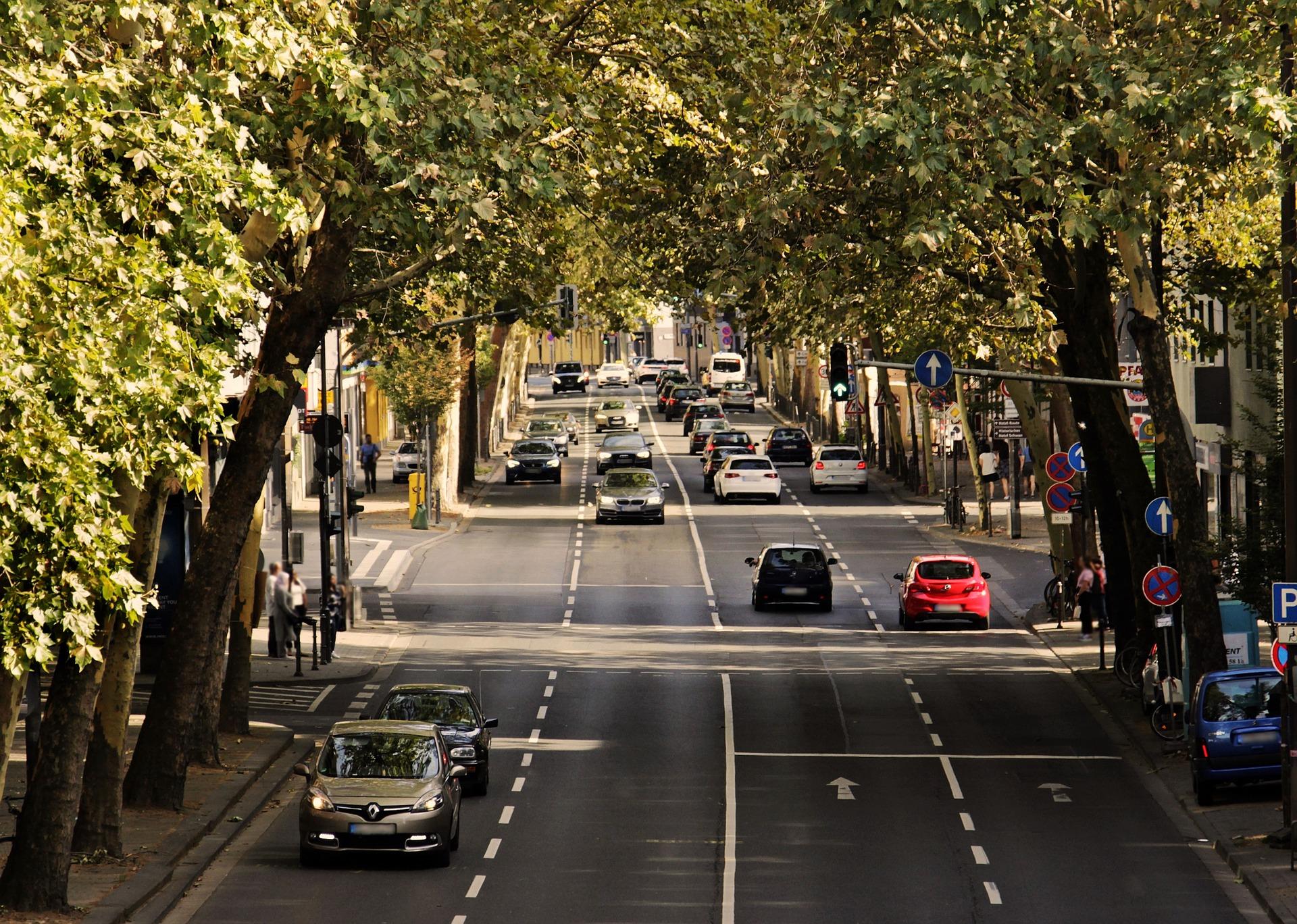 Droit des contrats de véhicules à moteur en Suisse