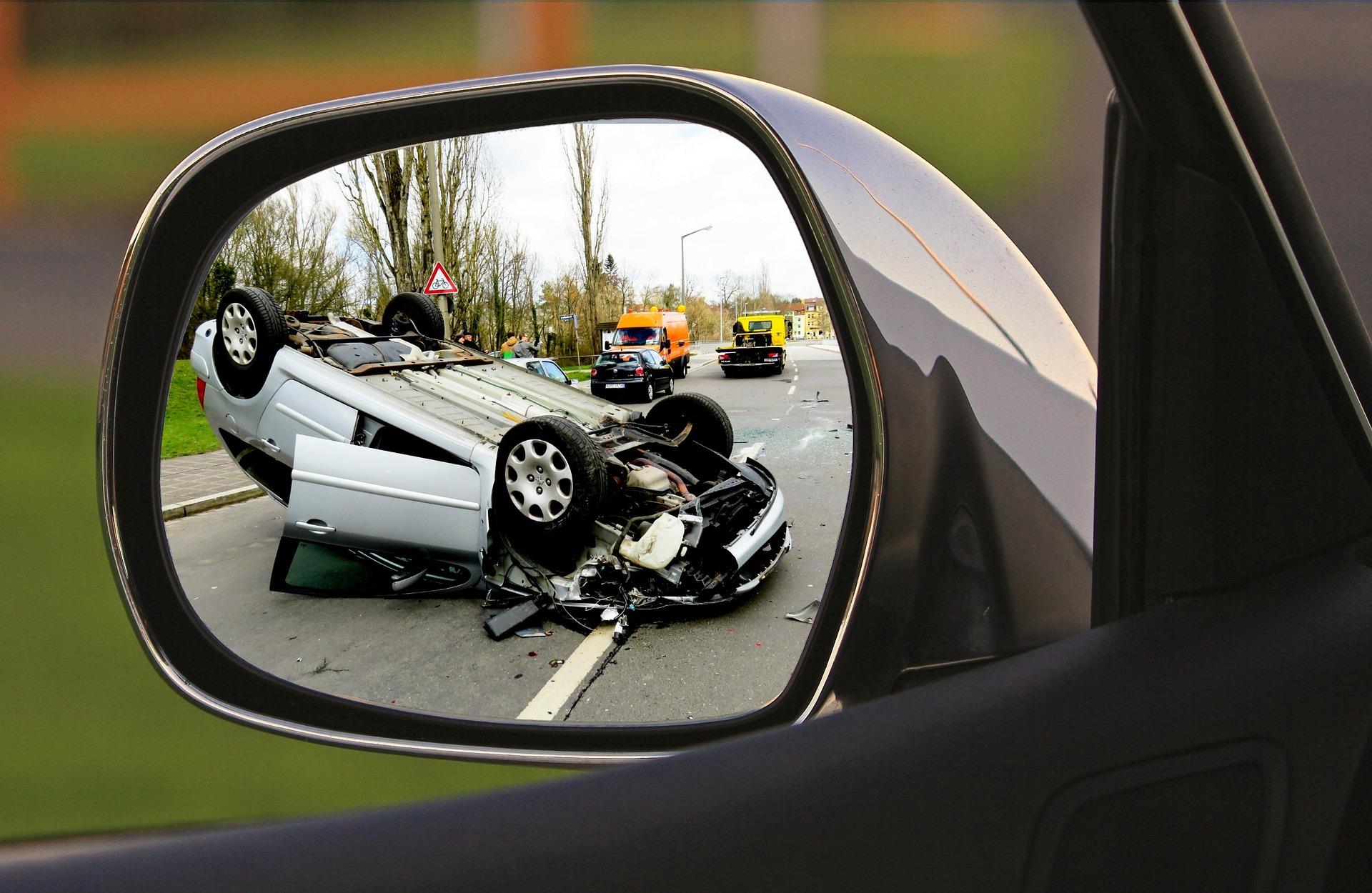 Assurance voiture TCS (2)