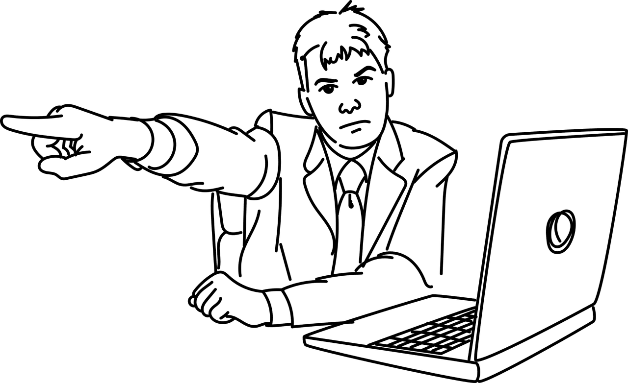 Licenciement suisse toute l'actualité des licenciements dans les entreprises